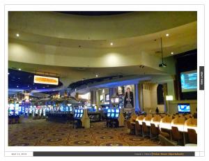 Envy-WL-Poker Room_Page_3
