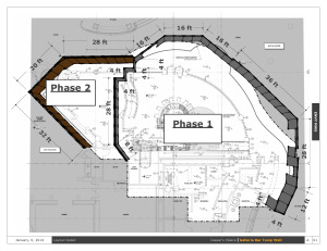 Galleria-Bar-Layout_Page_2