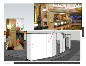 Galleria-Bar-Layout_Page_3