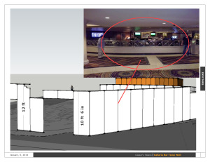 Galleria-Bar-Layout_Page_4