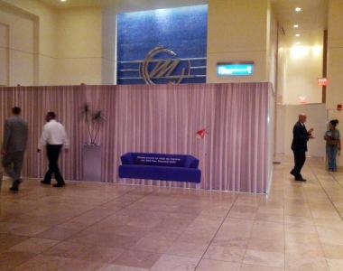 Motor City Hotel Valet