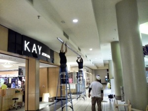 GV-Kay16
