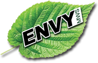 Envy Modular Wall Systems Inc. - Less Stress. No Mess. Temp Wall Solutions.